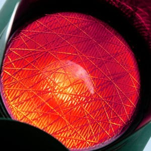 NewsletterAugust2016TrafficLight