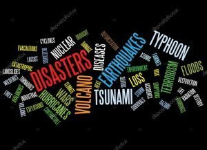 5 Clever Ideas that Can Save Your Network After a Natural Disaster