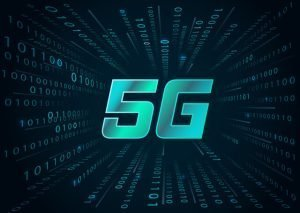 What 5G WIll Never Be Able To Deliver