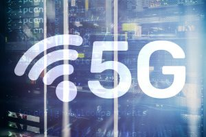 The FCC's 5G Mandate